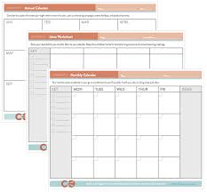 I Need A Spreadsheet Template The Complete Guide To Choosing A Content Calendar