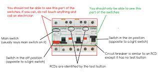 rcd wiring diagram australia efcaviation com