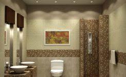 Homemade Decoration Ideas For Living Room Photo Of Well Diy Home - 6 x 6 bathroom design