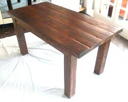 round table legs for sale wooden table legs for sale wondrous kitchen table legs distressed