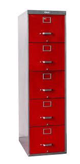 hon five drawer file cabinet 5 drawer legal file cabinet 5 drawer lateral file cabinet used 5