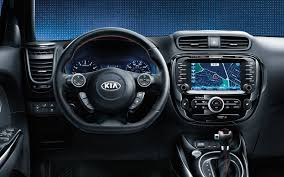 asx mitsubishi 2017 interior comparison kia soul exclaim 2017 vs mitsubishi asx xls 2017