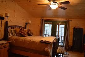 Log Cabin Interior Doors Log Cabins Pennsylvania Maryland And West Virginia