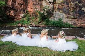 photographers colorado springs colorado springs wedding photographers gibson photography
