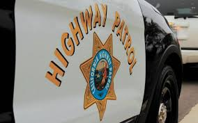 chp code slo chp officer charged with dui but he remains on duty the tribune