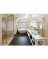Small Bathroom Addition Master Bath by Modern Classic Master Bath Addition Suites U0026 Baths Digiacomo