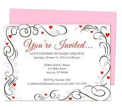 40th anniversary invitations 40th anniversary invitations mounttaishan info
