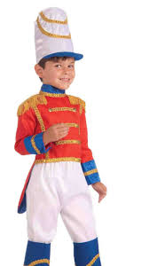 Halloween Shirts For Boys by 101 Best Costume Images On Pinterest Costume Ideas Costumes And