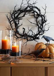 10 halloween home decor ideas worthminer