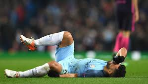 Challenge Injury Picking An Injury Prone Xi That When Fit Could Challenge For The