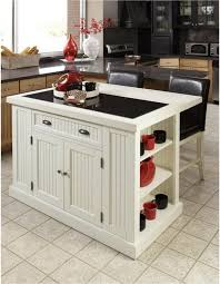 portable kitchen island target portable kitchen island target home interior inspiration
