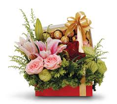 www flowers flowers my we send your