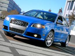 audi s4 2006 for sale audi s4 cars for sale in the usa