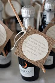 best baby shower favors ideas best baby shower favors trendy inspiration 25 on
