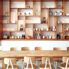 Coffee Shop Design Ideas Tumblr Cafe Interior Amazing Coffee Shop - Cafe interior design ideas