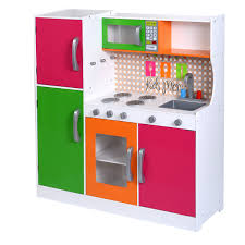 Deluxe Kitchen Play Set by Kitchen Room Wonderful Step 2 Lifestyle Deluxe Kitchen Best Play