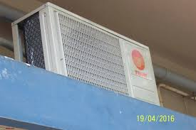 which home office ac air conditioner to buy page 305 team bhp