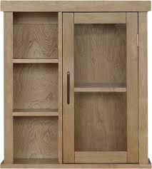 Espresso Wall Cabinet Bathroom by Bathroom Wall Cabinets Very Best Furniture Design