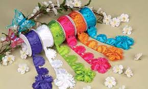 pull bows pull bows specialty ribbons creative ideas wholesale