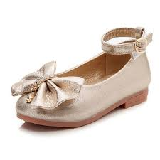 Flower Girls Dress Shoes - compare prices on dress shoes girls online shopping buy low price