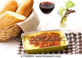 doria cuisine stock photo of doria k11085644 search stock images mural
