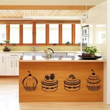 bricolage cuisine bricolage cuisine stickers muraux boulangerie crème pâtisserie