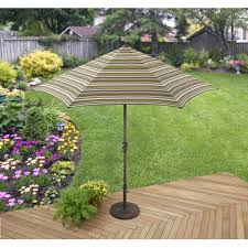 11 Parasol Cantilever Umbrella Sunbrella Fabric by Patio Umbrellas U0026 Bases Walmart Com