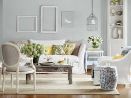 colours for living room cute design ideas of home with white