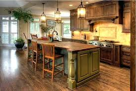 Wholesale Kitchen Cabinets For Sale Attractive Discount Kitchen Cabinets Nj S Wayne In Ilashome