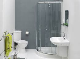 How To Do Minimalist Interior Design by Tips Of Choosing Minimalist Interior Bathroom Design
