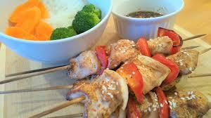 cuisine asiatique poulet cuisine asiatique archives foodiesexotic foodies