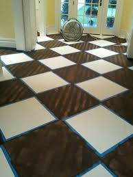 wall colors to go with black and white tile thesouvlakihouse com