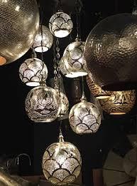 Moroccan Chandeliers Moroccan Lighting Fixtures Turkish Lighting Mosaic Lamps Ottoman Lamps Turkish Lamps