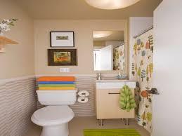 narrow bathroom design simple small master bathroom layout our