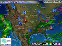 weather map chicago dfw weather and
