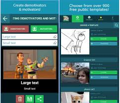 Photo Meme App - 11 meme generator apps for android android apps for me download