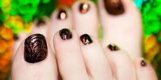 Toe And Nail Designs 12 Toe Nail Designs 2018 Best Toenail Ideas