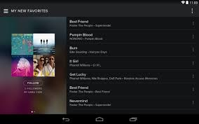 apk spotify spotify premium v8 4 39 673 mega mod apk is here