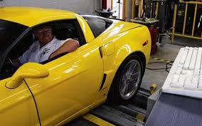 2006 corvette z06 horsepower 2006 chevrolet corvette z06 2005 mti pontiac gto 2005 livernois