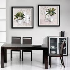 popular framed leaf art buy cheap framed leaf art lots from china