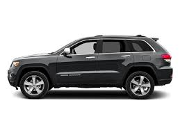 jeep chevrolet 2015 slidell ford nissan chevrolet and toyota dealer in slidell la