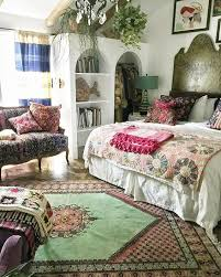 Pink And Green Bedroom - 3580 best pink and green home decor images on pinterest bedrooms