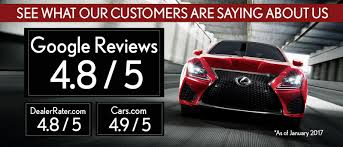 boston used cars lexus of watertown preowned herb chambers lexus of hingham buy a lexus in hingham ma