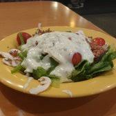Round Table Lunch Buffet by Round Table Pizza 19 Photos U0026 37 Reviews Pizza 598 E