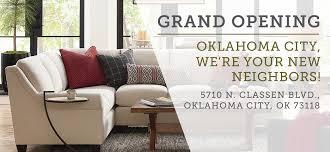 home design store okc bassett furniture stores oklahoma city ok
