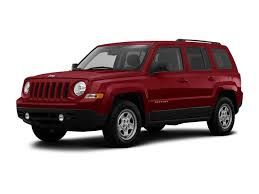 patriot sport jeep used 2016 jeep patriot for sale bryan tx