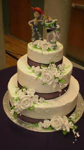 cheap wedding cake awesome wedding cakes cheap home