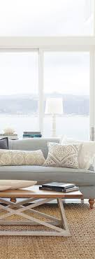 The  Best Coastal Living Rooms Ideas On Pinterest Beach Style - Coastal living family rooms