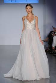 hayley bridal best 25 hayley wedding dresses ideas on