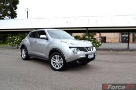nissan juke vs ford ecosport nissan juke review 2014 juke st s 2wd manual